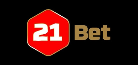 21Bet.co.uk