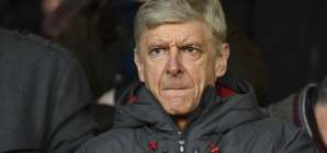 Arsenal's transformative window sets tone for future without Wenger