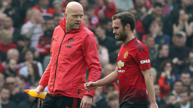 3 takeaways from Liverpool's failure to overcome depleted United
