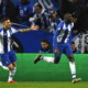 Champions League Power Rankings: How the quarterfinalists stack up