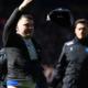 Birmingham to issue lifetime ban for fan who assaulted Villa's Grealish