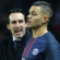 Ben Arfa laughed at former boss Emery during Europa League match