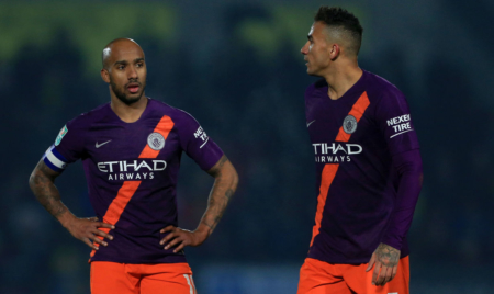 4 areas where Guardiola could strengthen cup-hoarding Manchester City