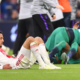 Tottenham into final after Lucas' late heroics complete manic comeback