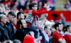 Why Liverpool's season won't be a failure – even without a trophy