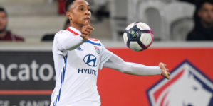 Ranking Lyon's litany of potential star-studded summer sales