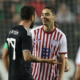 Can Miguel Almiron make Paraguayan football relevant again?