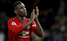 Pros and cons: Weighing up Paul Pogba's suitors