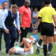 Neville 'utterly ashamed' of Cameroon conduct