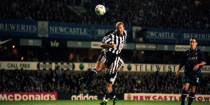 Alan Shearer Q&A: Examining Champions League finalists, Newcastle's future