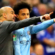 Pep urges Sane to stay while Kovac calls winger Bayern's 'dream player'