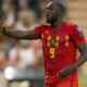 Report: Inter director travels to discuss Lukaku deal with United