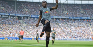 Report: RB Leipzig on brink of signing Lookman from Everton for £22.5M