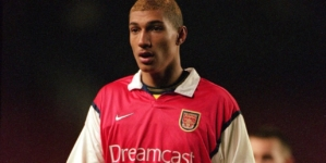 Headbutts and unpaid wages: Jay Bothroyd's wild journey from Arsenal to Japan