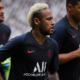 Report: Barca to offer PSG €100M plus Coutinho, Rakitic for Neymar