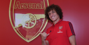 Winners and losers of the Premier League transfer window