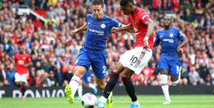 4 biggest overreactions from opening Premier League weekend