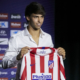 20 best signings of the summer throughout Europe