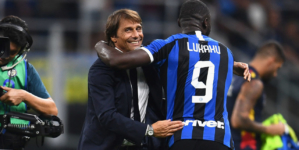 Winners and losers of the summer transfer window