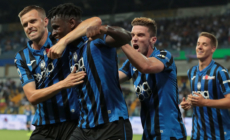 Champions League Group C betting preview