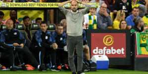 Pukki punishes sloppy Manchester City in surprise Norwich victory