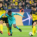 Dortmund can lean on mature core to outdo Inter, Barcelona in Group F