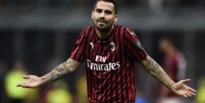 Inside Europe: AC Milan's decline shows no sign of stopping