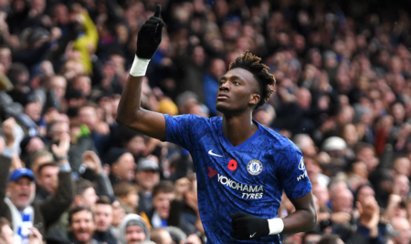 10 big questions from Saturday's Premier League action