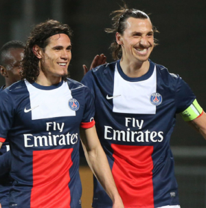 What's next for Zlatan: Examining 7 potential landing spots