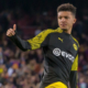 Inside Europe: Jadon Sancho suffering from Dortmund's bad PR