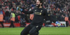Takeaways and talking points from European football this weekend