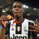 Report: Pogba pushing for summer exit, United to demand €100M