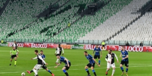 Sporting events in Italy suspended until April due to coronavirus outbreak