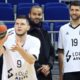 NBA legend Tony Parker could move into soccer role, says Lyon president