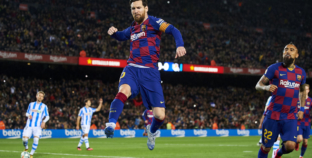 Alternative soccer awards: Top player, best hair transplant, and more