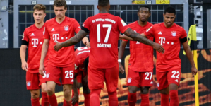 Key takeaways from Bayern Munich's Der Klassiker win