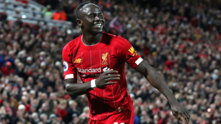 10 reasons why Liverpool won the Premier League title