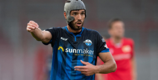 By the numbers: Craziest stats from the 2019-20 Bundesliga campaign