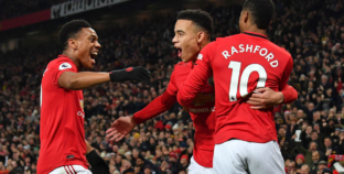 Premier League awards: Finalists named for best player, youngster, manager