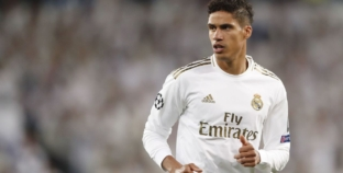 Ranking the 20 best players remaining in the Champions League