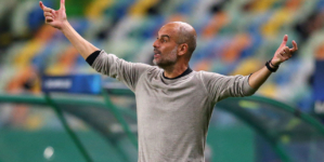 3 takeaways from Lyon's stunning win over Manchester City