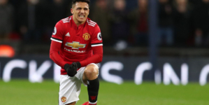 Sanchez officially joins Inter in move that reportedly saves United £40M