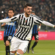 Report: Atletico's Morata to re-join Juventus on loan