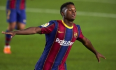 10 young stars who will light up the Champions League this season