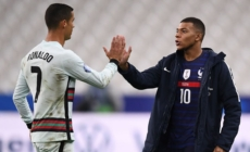 Euro 2020 predictions: Champion, biggest flop, top scorer, and more