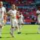 5 takeaways from Sunday's action at Euro 2020