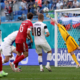 4 takeaways from Wednesday's action at Euro 2020